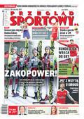 Przegląd Sportowy - 2017-01-20