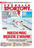 Przegląd Sportowy - 2017-01-21