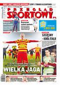 Przegląd Sportowy - 2017-02-18