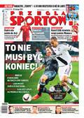 Przegląd Sportowy - 2017-02-23