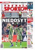 Przegląd Sportowy - 2017-02-24