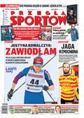 Przegląd Sportowy - 2017-03-01