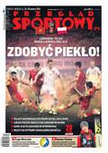 Przegląd Sportowy - 2017-03-25