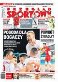 Przegląd Sportowy - 2017-03-30