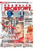 Przegląd Sportowy - 2017-04-21