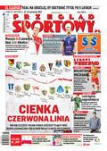Przegląd Sportowy - 2017-04-22