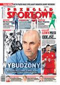 Przegląd Sportowy - 2017-04-26
