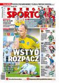 Przegląd Sportowy - 2017-05-29