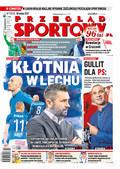 Przegląd Sportowy - 2017-05-30