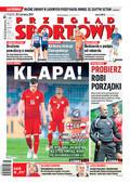 Przegląd Sportowy - 2017-06-23