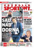 Przegląd Sportowy - 2017-06-24