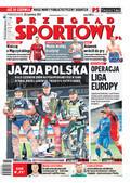 Przegląd Sportowy - 2017-06-26