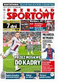 Przegląd Sportowy - 2017-07-22