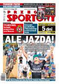 Przegląd Sportowy - 2017-07-24