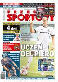 Przegląd Sportowy - 2017-07-25