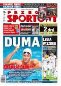Przegląd Sportowy - 2017-07-27