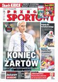 Przegląd Sportowy - 2017-08-17