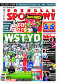 Przegląd Sportowy - 2017-08-18