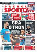 Przegląd Sportowy - 2017-08-19