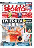 Przegląd Sportowy - 2017-08-22