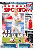 Przegląd Sportowy - 2017-08-23