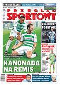 Przegląd Sportowy - 2017-09-19