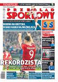 Przegląd Sportowy - 2017-09-22