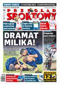 Przegląd Sportowy - 2017-09-25