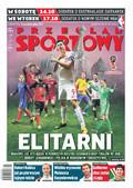 Przegląd Sportowy - 2017-10-12