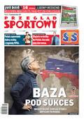Przegląd Sportowy - 2017-10-13