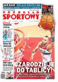 Przegląd Sportowy - 2017-10-17