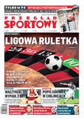 Przegląd Sportowy - 2017-10-25