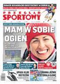 Przegląd Sportowy - 2017-10-26
