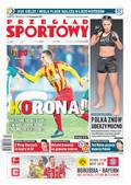 Przegląd Sportowy - 2017-11-04