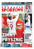 Przegląd Sportowy - 2017-11-14