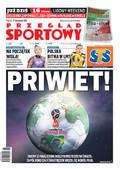 Przegląd Sportowy - 2017-11-17