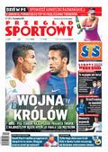 Przegląd Sportowy - 2017-12-12