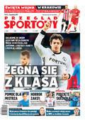 Przegląd Sportowy - 2017-12-13