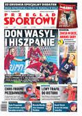 Przegląd Sportowy - 2017-12-14