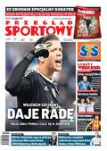 Przegląd Sportowy - 2017-12-15
