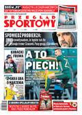 Przegląd Sportowy - 2017-12-16