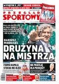 Przegląd Sportowy - 2018-01-10