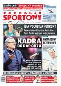 Przegląd Sportowy - 2018-01-19