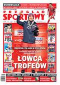 Przegląd Sportowy - 2018-01-22