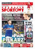 Przegląd Sportowy - 2018-01-23