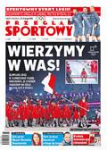 Przegląd Sportowy - 2018-02-10