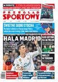Przegląd Sportowy - 2018-02-15