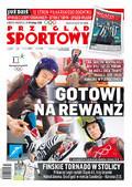 Przegląd Sportowy - 2018-02-17