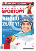 Przegląd Sportowy - 2018-02-19