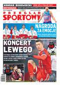 Przegląd Sportowy - 2018-02-21